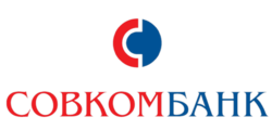 Совкомбанк (суперплюс)