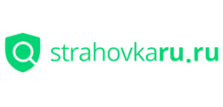 Страхование путешественников (StrahovkaRu.ru)