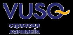 Туристическая страховка (Vuso)